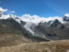 Gletscher_Capricorn_Wandern_Zermatt