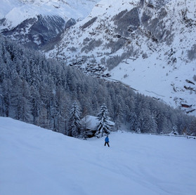 Piste_Wandern_Capricorn_Zermatt.JPG