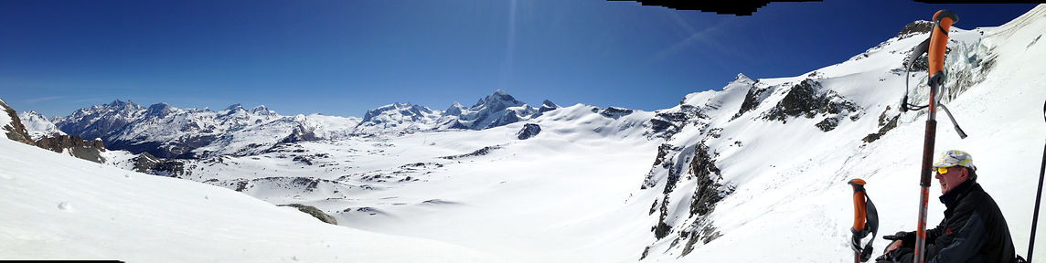 ski_Matterhorn_Hotel_Capricorn_Zermatt