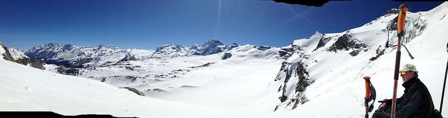Skitour_Matterhorn_Hotel_Capricorn_Zermatt
