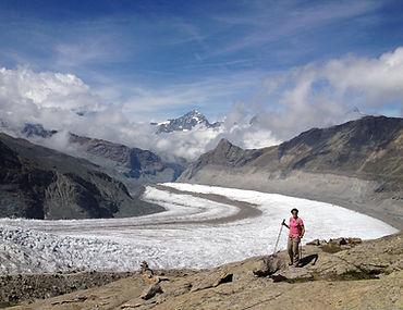 Wanderbonus_Capricorn_Zermatt