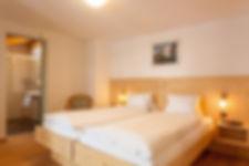 Hotel_Capricorn_Zermatt