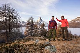 hike_weeks__hotel_capricorn_zermatt.png