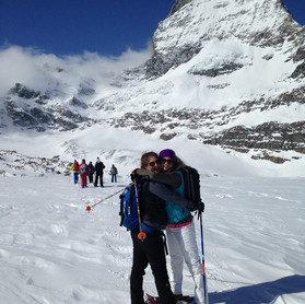 Familie_Wandern_Capricorn_Zermatt.JPG