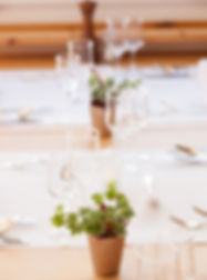 dining_hotel_capricorn_zermatt