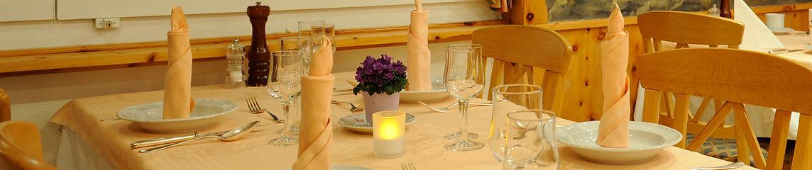 Silvias_Dinnerwochen_Hotel_Capricon_Zermatt