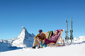spring_skiing_hotel_capricorn_zermatt.jp
