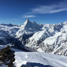 Rothorn_Ski_Wandern_Capricorn_Zermatt.JPG