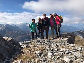 Hotel_Capricorn_Zermatt_Hikinggroup