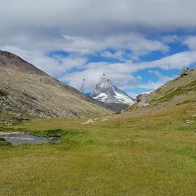 Inneres_Trift_Wandern_Capricorn_Zermatt.JPG