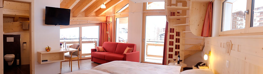 junior_suite_hotel_capricorn_zermatt