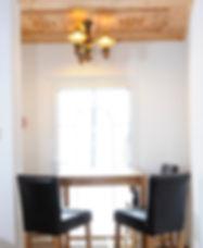 Receptio_Hotel_Capricorn_Zermatt