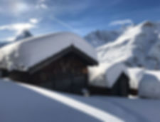 Winter_wander_Capricorn_Zermatt