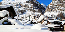 Hiver_Hotel_Capricon_Zermatt