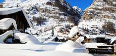Wintertime_Hotel_Capricon_Zermatt