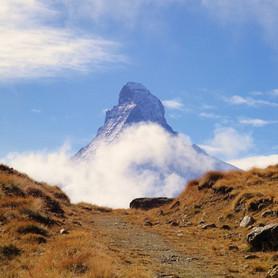 Hohbalm_Wandern_Capricorn_Zermatt.JPG