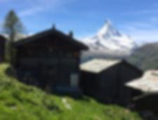 Wandern_Sommer_Capricorn_Zermatt
