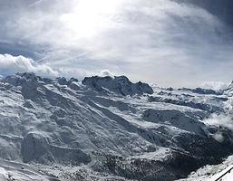 Panorama_Zermatt_Hotel_Capricorn_Zermat