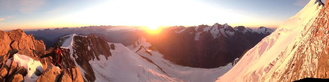 Climbing_Hotel_Capricorn_Zermatt