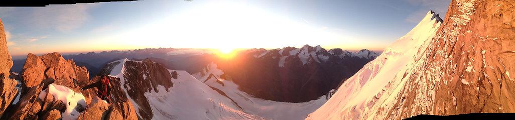 mountain_Hotel_Capricorn_Zermatt