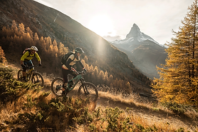 bike_weeks_hotel_capricorn_zermatt.png
