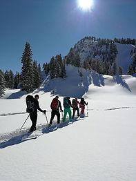 winterwandern_wandern_capricorn_zermatt_hotelcapricorn