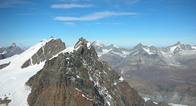 Montagne_Hotel_Capricorn_Zermatt