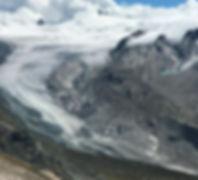 Gletschertrail_Sommer_Wanderungen_Capricorn_Zermatt