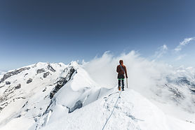 breithorn peak zermatt.jpg