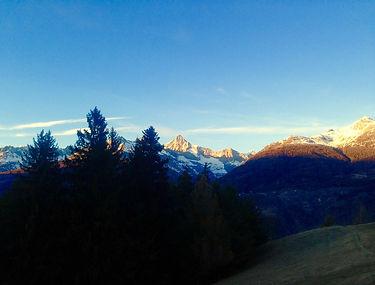 Wanderweekend_Wallis_Capricorn_Zermatt