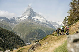 bike_season_kickoff_hotel_capricorn_zermatt.png