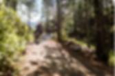 biking_unlimited_hotel_capricorn_zermatt.png