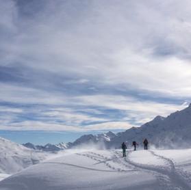 Winterausblick_Wandern_Capricorn_Zermatt.JPG