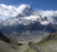 Schönbiel_Sommer_Wanderungen_Capricorn_Zermatt