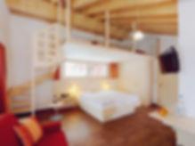 Junior_Suite_Hotel_Capricorn_Zermatt