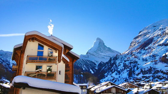 hotelansicht_dorf_zermatt_hotel_capricorn
