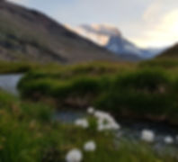 Verlorenes_Tal_Sommer_Wanderungen_Capricorn_Zermattt