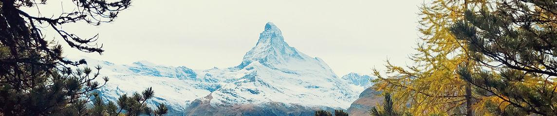Wandernacht_Hotel_Capricon_Zermatt