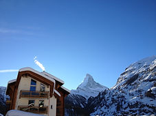 Hotel_Capricon_Zermatt