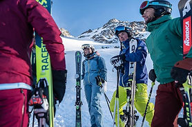 skitest.jpg