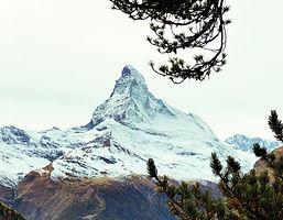 Mont_Cervin_Zermatt_Hotel_Capricorn_Zermatt