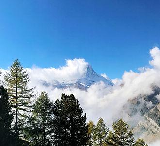 Oberrothorn_Sommer_Wanderungen_Capricorn_Zermatt