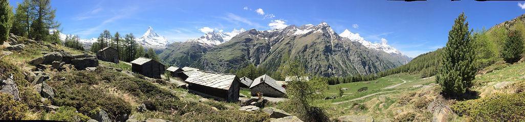 Bergtour_Hotel_Capricorn_Zermatt
