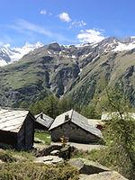 Village_de_Tuftern_Hotel_Capricorn_Zermat