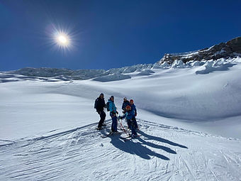 tourengrouppe_skigruppe_hotel_capricorn_