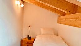 Einzelzimmer_budget_hotel_capricorn_zermatt