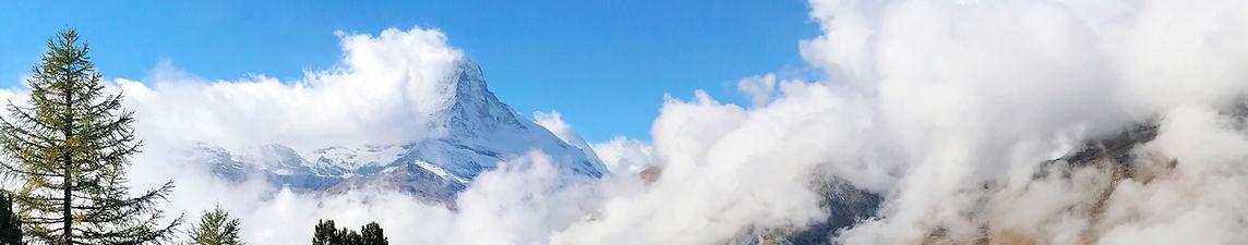 Tufternalp_Hotel_Capricorn_Zermatt