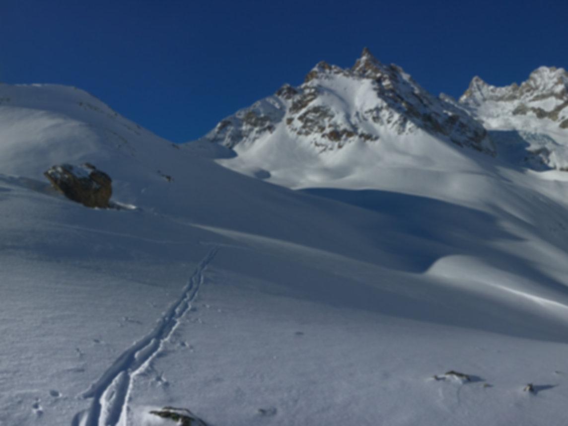 Mont_Cervin_Hotel_Capricorn_Zermatt