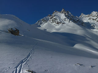 Matterhorn_Hotel_Capricorn_Zermatt