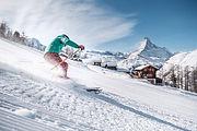 ski_hotel_capricorn_zermatt